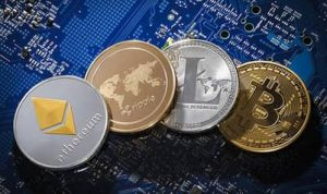 bitcoin inr live norma)